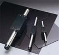 工业轴式直线伺服电机 2