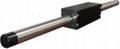 工业轴式直线伺服电机 4