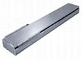 高精度磁轴式直线电机模组 3
