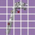 英国Fortress福帝斯 tGard-自动安全联锁开关和控制装置