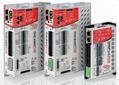 HDT伺服驱动器 ProfiNet总线型(IRT)