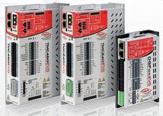 HDT伺服驅動器 ProfiNet總線型(IRT)