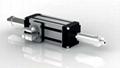 GD磁軸微型直線電機&高性能軸式直線電機 2