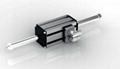 GD磁軸微型直線電機&高性能軸式直線電機 4