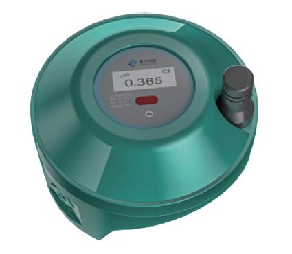 物聯網智能壓力監測設備(5G無線傳輸) 2