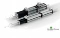 GDR160 | 250 微型旋转直线电机