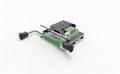 NANO磁軸式微型直線電機高精