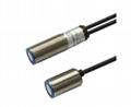 超聲波傳感器單雙張檢測系列 2