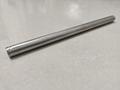 磁力彈簧(Z軸直線電機剎車、負載配重) 6