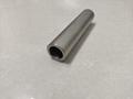 磁力彈簧(Z軸直線電機剎車、負載配重) 5