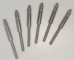 磁力彈簧(Z軸直線電機剎車、負載配重) (熱門產品 - 1*)