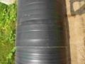 HDPE雙平壁鋼塑復合排水管