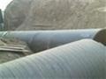 陽谷雙平壁鋼塑復合管