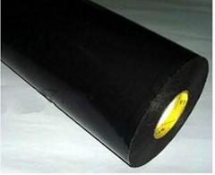 3M4929黑色泡棉雙面膠