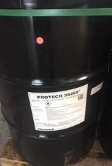 CHEMETALL Protech 36205