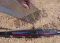 灌封胶电缆接头THUS 1