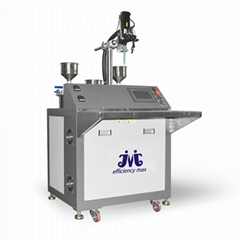 yiermai AB Glue epoxy resin Mixing Machine System