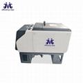 Hot melt glue dispensing machine dispenser