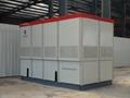 蓄热电锅炉 1