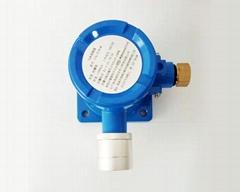 臨沂CA-217A-K(EX)酒精氣體探測器 CT6