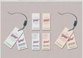 户外广告公司专用小型名片印刷机 5