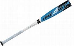 2019 Easton YBB19BSH10 29/19 Beast Speed Hybrid Youth 2 5/8 USA Baseball Bat