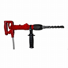 high quality factory price Pneumatic impact drill on sale