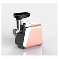 Mini Household Portable Stainless Steel