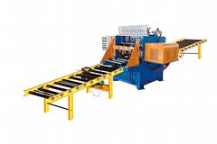 DNW3-6*100-576/600鋼模板焊接生產線