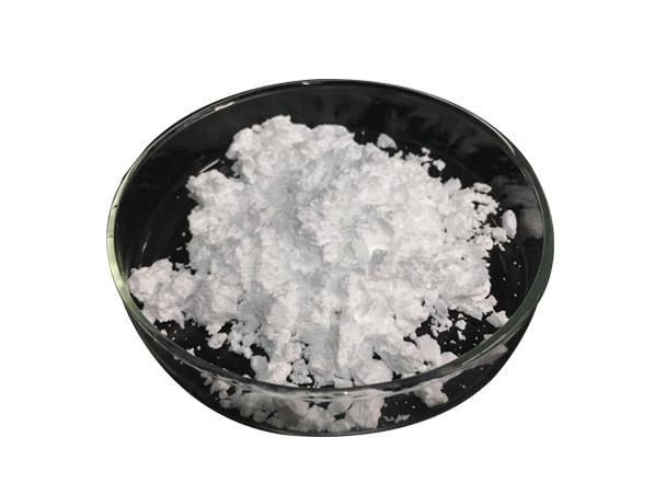 High quality whitening medicine gsh 3 supplement l gluthathione 1