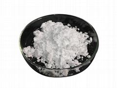 High quality whitening medicine gsh 3 supplement l gluthathione