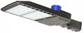 Hot selling 130-150lm/w ETL DLC 120V