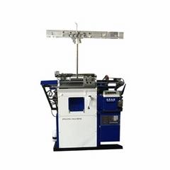 SJT2000 TYPE COMPUTERIZED GLOVE KNITTING MACHINE