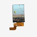 3.5 inch tft lcd display 320x480 digital