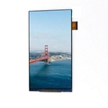 5 inch LCD 720*1280 TFT display panel