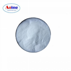 Calcium Formate Used As Feed Additive And Snow Melting Agent