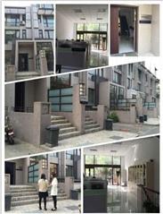 Beijing Kangpuhuiwei Technology Co., LTD