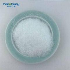 High-Purity Cosmetic Grade Urea 99% CAS No. 57-13-6