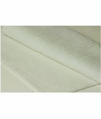 Shirting Fabrics - Shirts and Raw Fabrics for Shirts - Apparel Raw Fabric