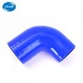 high quality radiator coolant silicon