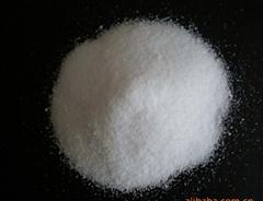紫外線吸收劑UV-531母粒