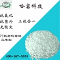聚乙烯PE抗老化母粒HF-03