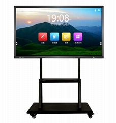 Valuetek Smart Touch Panel And Touch TV