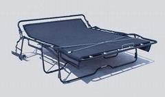 二折沙发床架新2500系列