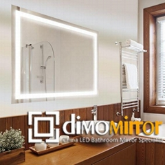 Dimo Home Products Co., Ltd.
