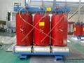 干式變壓器  SCB10  三相幹式變壓器 1