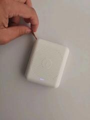 10000mAh wireless charge