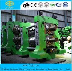 China high quality Two High Vertical Horizontal Rolling Mill
