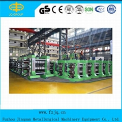 professional high quality new 610, 530, 470, 370 Rolling Mill