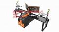焊接模擬機 5